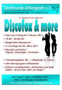 2011-01-discofox