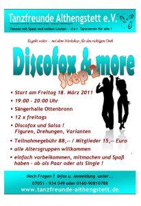 2011-03-discofox
