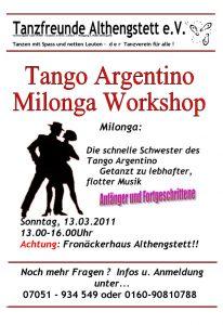 2011-03-tango-milonga