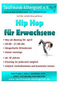 2011-04-hip-hop