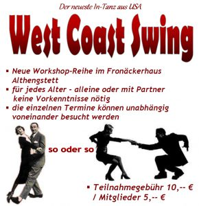 WCS-Flyer2012-11-ohne-Termine