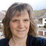 Silke Falkner